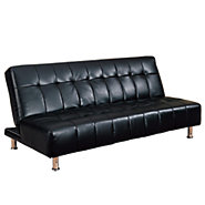 Picture of Blake Tufted Sleeper Sofa
