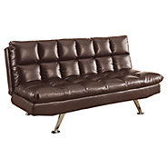 Picture of Miriam Pillow-Top Sleeper Sofa