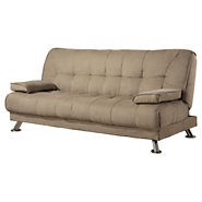 Picture of Brody Microfiber Sleeper Sofa