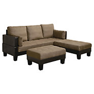 Picture of Fulton Sofa Bed Set