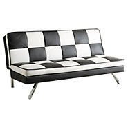 Picture of Checkmate Sleeper Sofa