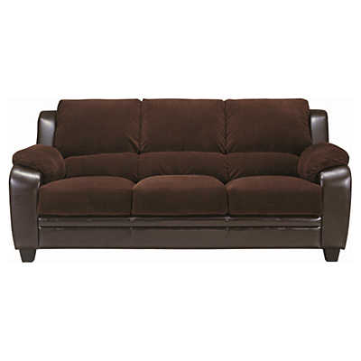 Picture of Marya Sofa