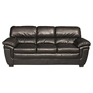 Picture of Fenmore Leather Sofa