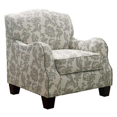 Picture of Karlee Side Chair