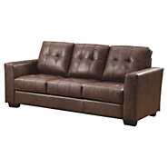 Picture of Enright Leather Sofa
