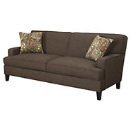 Picture of Finley Sofa