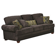 Picture of Colton Sofa