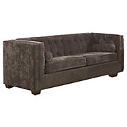 Picture of Alexis Sofa