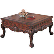 Picture of Bologne Coffee Table