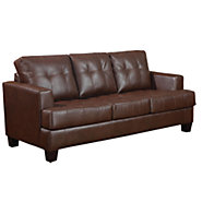 Picture of Samuel Sleeper Sofa
