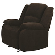 Picture of Gordon Glider Recliner