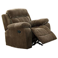 Picture of Myleene Glider Recliner