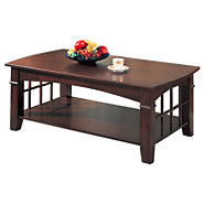 Picture of Cottage Coffee Table