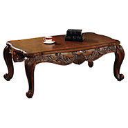 Picture of Feuille Coffee Table