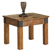 Picture of Carrello End Table