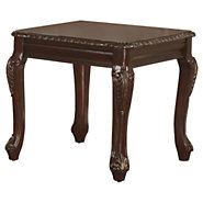Picture of Tallat End Table