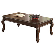 Picture of Tallat Coffee Table