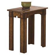 Picture of Deck Side Table