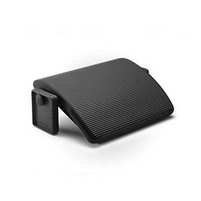 Picture of Steelcase Adjustable Foot Rest