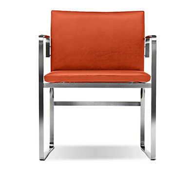 Picture of Hans Wegner CH111 Chair