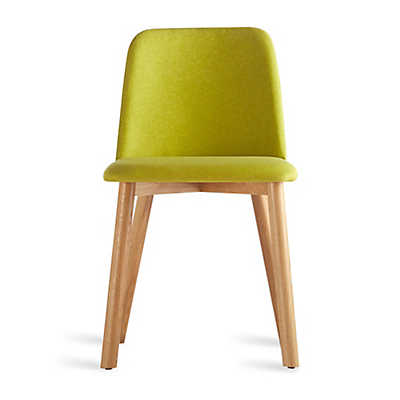 Picture of Chip Dining Chair