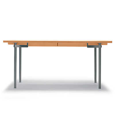 Picture of Hans Wegner CH322 Table