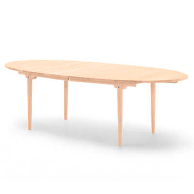 Picture of Hans Wegner CH339 Table
