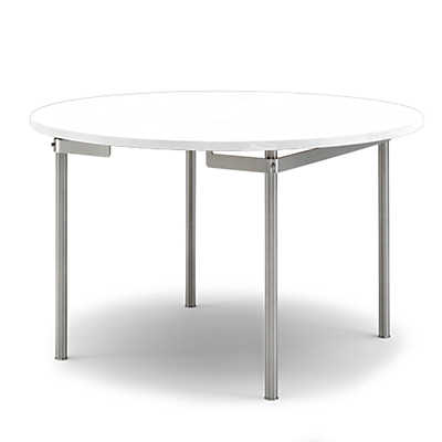 Picture of Hans Wegner CH388 Table