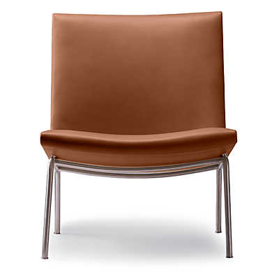 Picture of Hans Wegner Airport Chair