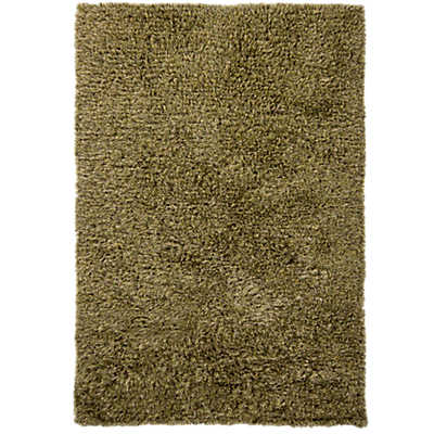 Picture of Acorn Rug