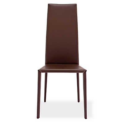 Picture of Calligaris Charme Chair, Set of 2
