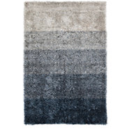 Picture of Atlantis Rug