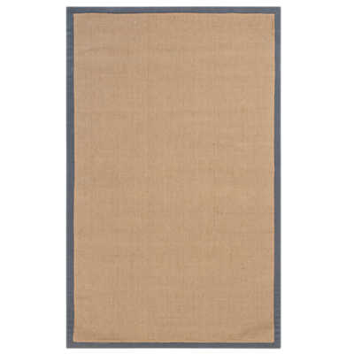 Picture of Bay Rug