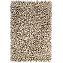 Picture of Big Jos Rug