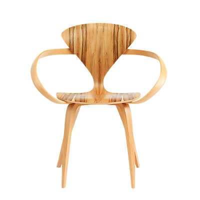 Picture of Cherner Armchair