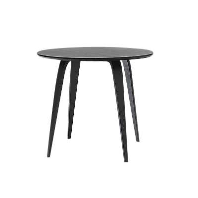 Picture of Cherner Round Table