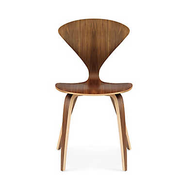 Picture of Cherner Side Chair