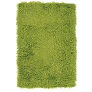 Picture of Duke Rug