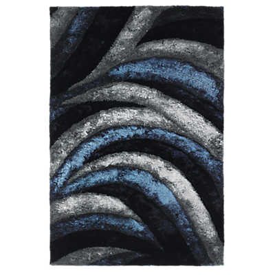Picture of Flemish Swirl Rug