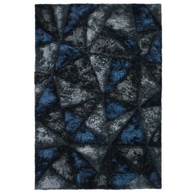 Picture of Flemish Triangle Rug