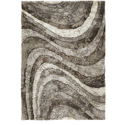 Picture of Flemish Wave Rug