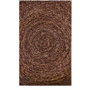 Picture of Galaxy Rug