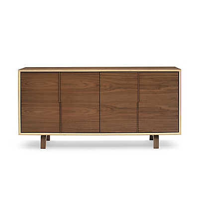Picture of Cherner 4 Door Cabinet