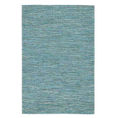 Picture of India Rug