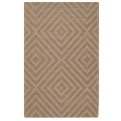 Picture of Jaipur Squares Rug