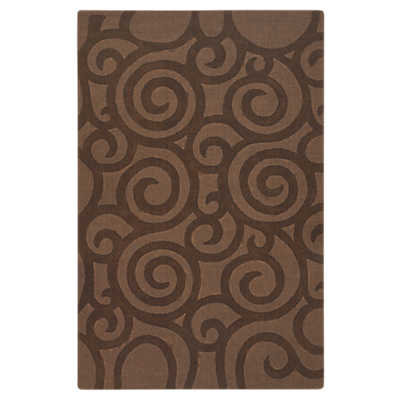 Picture of Jaipur Swirl Rug
