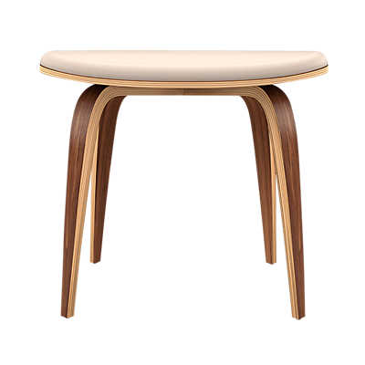 Picture of Cherner Ottoman
