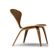 Picture of Cherner Armless Lounge Chair