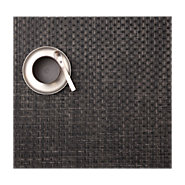 Picture of Kono Pattern Placemat