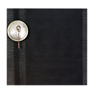 Picture of Tuxedo Stripe Pattern Placemat